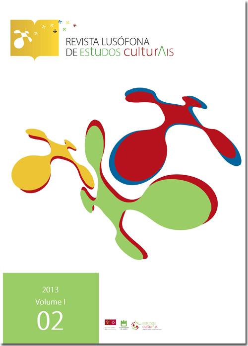 Ver Vol. 1 N.º 2 (2013): Dinâmicas Culturais, Ócio e Lazer