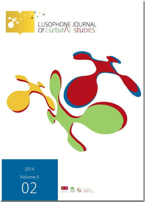 Ver Vol. 2 N.º 2 (2014): Políticas culturais: contribuições para o necessário debate